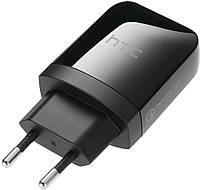 Зарядное устройство для мобильных телефона HTC