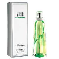 Женская туалетная вода Thierry Mugler Cologne (тестер без крышечки) 100 мл оригинал