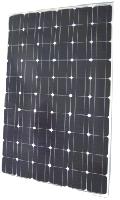 Солнечная панель 265 вт