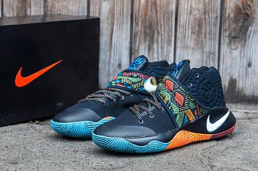 Баскетбольные кроссовки Nike Kyrie Irving 2 🔥 (Найк Кайри Ирвинг) BHM