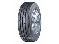 Грузовые шины Matador FU1 City (универсальная) 275/70 R22,5 148/145J
