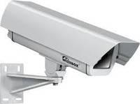 Камеры видеонаблюдения, видеорегистраторы, системы видеонаблюдения