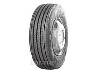 Грузовые шины Matador FR3 (рулевая) 245/70 R19,5 136/134M