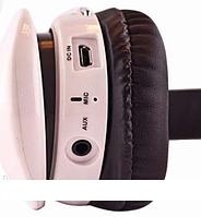 Наушники HP-i9 Bluetooth!Опт