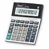 Калькулятор Keenly 8875!Опт