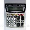 Калькулятор KENKO KK 8151-12A!Опт