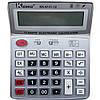 Калькулятор Kenko KK-8151-12!Опт