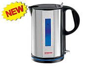 Чайник электрический 1,5 л Vitalex VT - 2023 электрочайник, электро чайник для дома ( Виталекс )