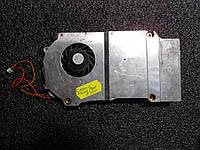 Кулер вентилятор радиатор Lenovo IBM Thinkpad A30p