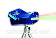 Лазерная установка HT-18!Опт