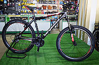 """Велосипед Bergamont Vitox Comp 2.0 26"""""""