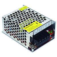 Адаптер HOROZ ELECTRIC 12V 3А 36W