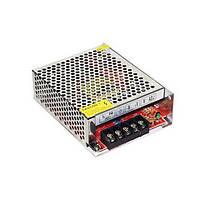 Адаптер HOROZ ELECTRIC 12V 5А 60W
