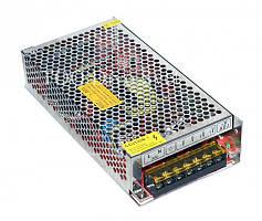 Адаптер HOROZ ELECTRIC 12V 12А 150W