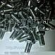 Болт контровочный с отверстиями в головке DIN 962 форма SK, ISO 7378, фото 8