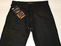 Джинсы мужские Le Gutti Jeans Турция (размеры 32-33) код 11002, фото 1