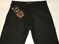 Джинсы мужские Le Gutti Jeans Турция (размеры 32) код 11002
