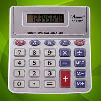 Калькулятор Kenko KK-8819-A!Опт