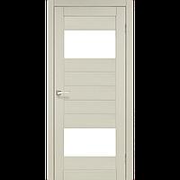 Межкомнатная дверь модель:PR-09
