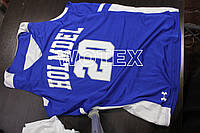 Сток,  Микс спорт баскетбол б/с Канада, сток шт