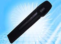Микрофон SHURE AK 530!Опт