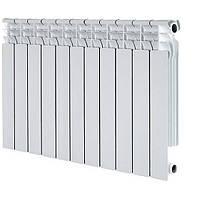 Алюминиевый радиатор Ogint Delta 500мм