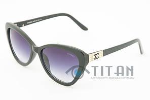 Солнцезащитные очки Chanel 2030 купить