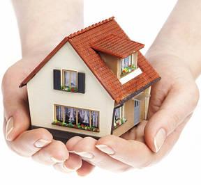 Товары для дома и уюта