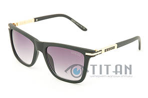 Очки Солнцезащитные GUCCI GG 3132 C2 заказать