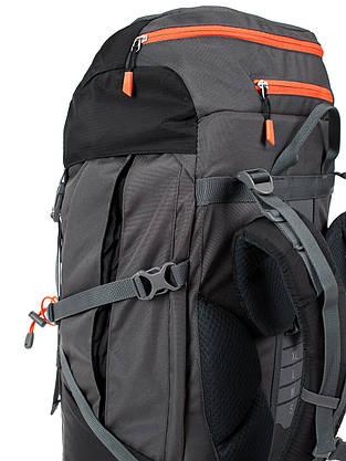 Рюкзак Peme Smart Pack 65 Black, фото 3