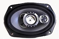 Автомобильная акустика  Pioneer TS-G6941R, Динамики для магнитолы TSG6941R, TS G6941R