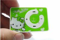 "MP3-плеер ""Hello Kitty""!Опт"