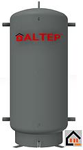 Теплоаккумуляторы Альтеп без изоляции 200-10000л