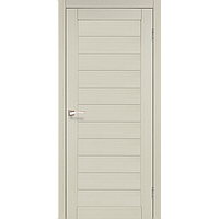 Межкомнатная дверь модель:PR-13