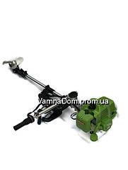 Мотор лодочный подвесной ProCraft 4200