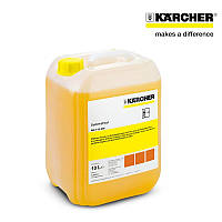 Karcher RM 110, 10 L