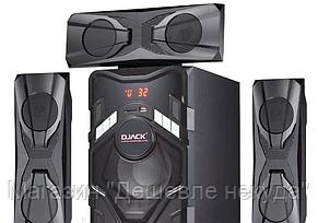 Акустическая система DJ-03L!Опт, фото 3