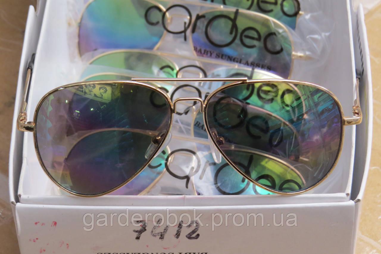 9c87e3de5a22 Детские солнцезащитные очки  продажа, цена в Хмельницком. от ...