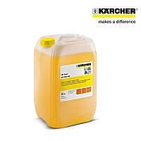Автохимия для бесконтактной мойки Karcher RM 806 20л.