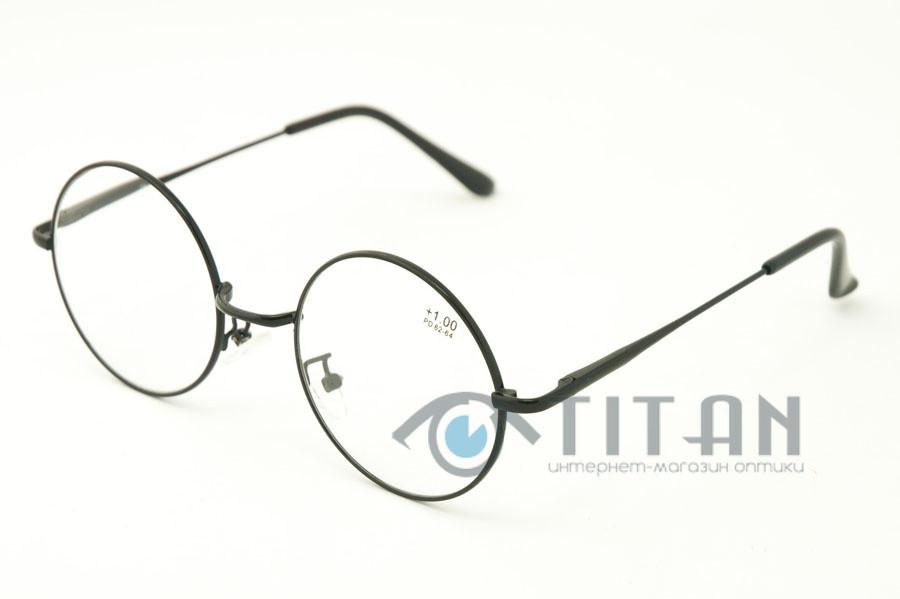 Очки с диоптриями EAE B 588 для зрения