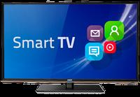 Быстрая настройка Смарт ТВ и IPTV приставок от профессионалов своего дела