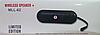 Беспроводная портативная колонка MLL-62 Wireless speaker Bluetooth!Опт