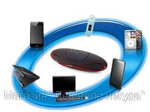Беспроводная портативная колонка S-75 Mini wireless speaker!Опт, фото 2