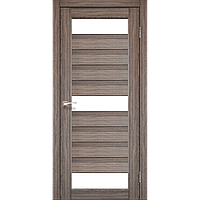 Межкомнатная дверь модель:PR-14