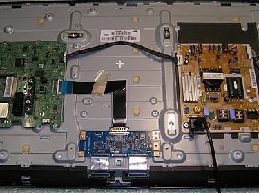 Послегарантийный профессиональный ремонт телевизоров от квалифицированных специалистов