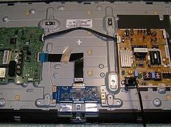 Післягарантійний професійний ремонт телевізорів від кваліфікованих фахівців