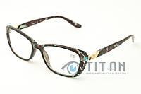 Очки с диоптриями Ralph RA 0501 для зрения