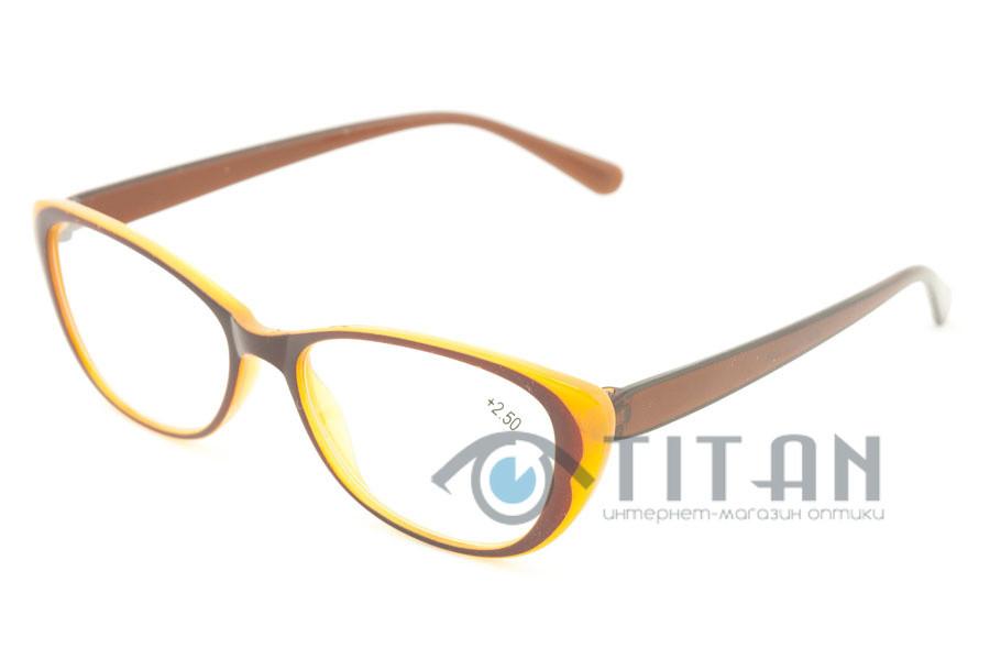 Очки с диоптриями New Vizion 0601 купить