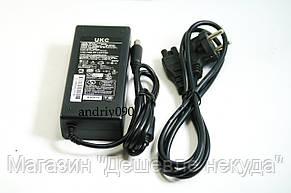 Зарядка для HP 19V 7.4*50!Опт, фото 2