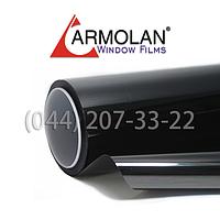 Автомобильная тонировочная плёнка Armolan Eldorado 05